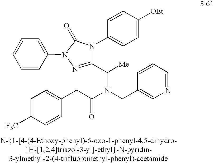 Figure US06794379-20040921-C00149