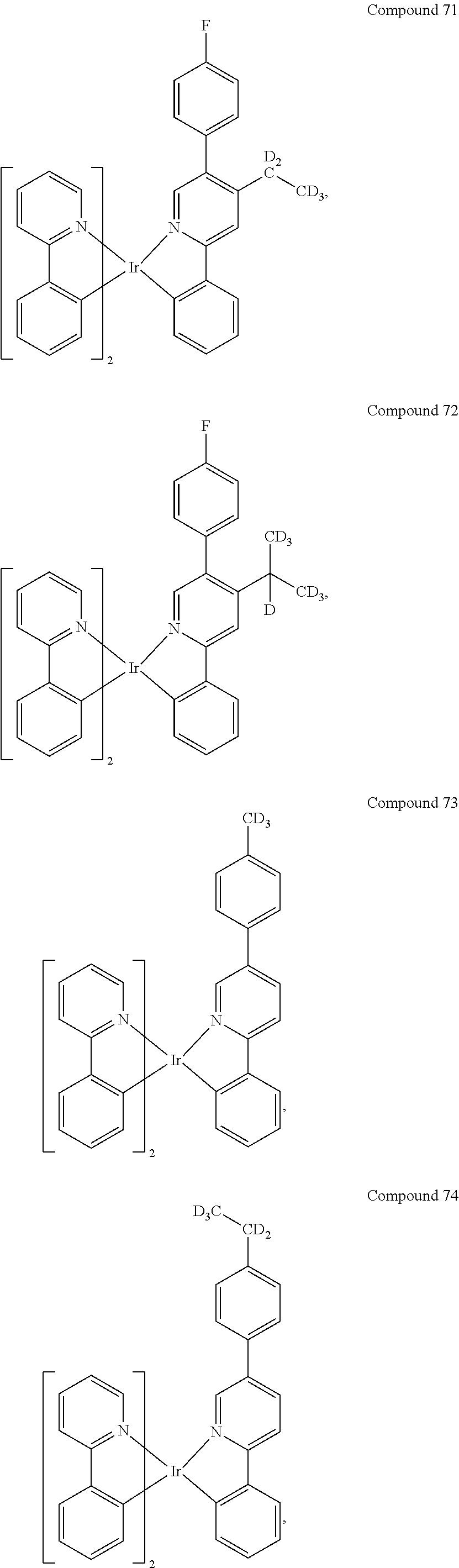 Figure US10074806-20180911-C00165