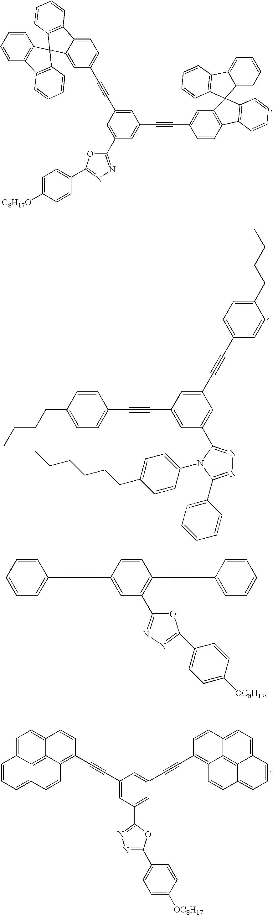 Figure US20070107835A1-20070517-C00036