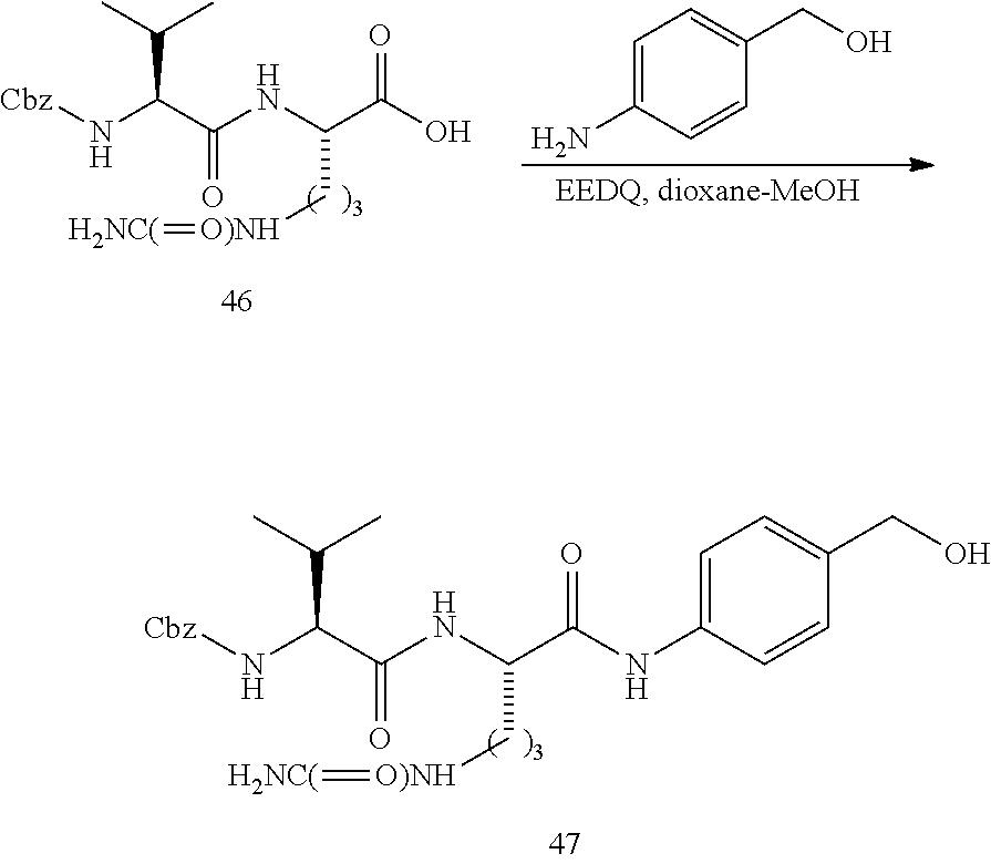 Figure US09764037-20170919-C00097