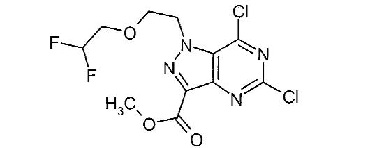 Figure CN101362765BD01141