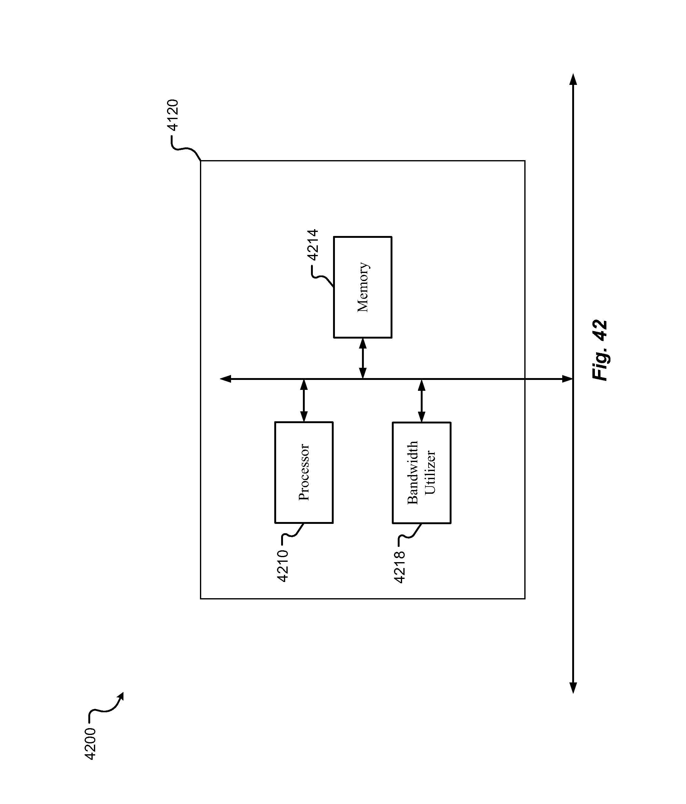 Constant Current Dummy Load In An Hdd Cooler