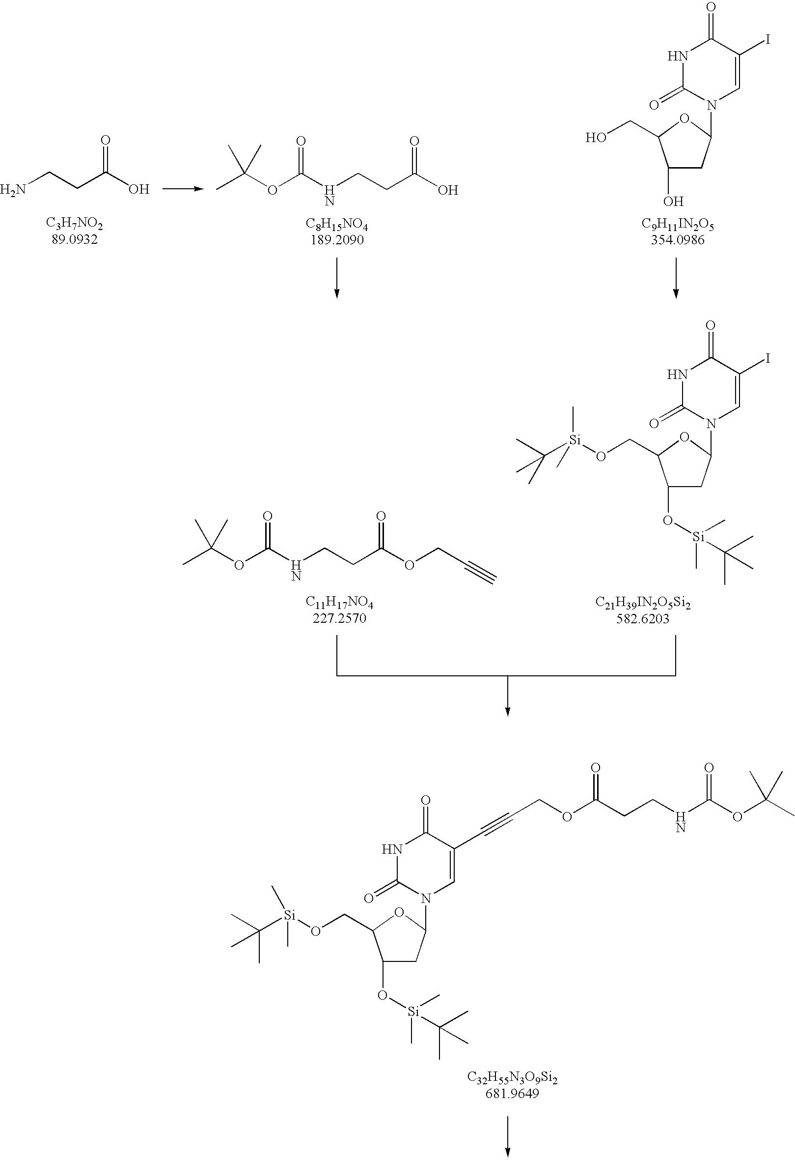 Figure US08932992-20150113-C00017