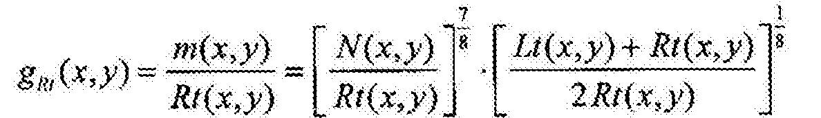 Figure CN104429056BD00384