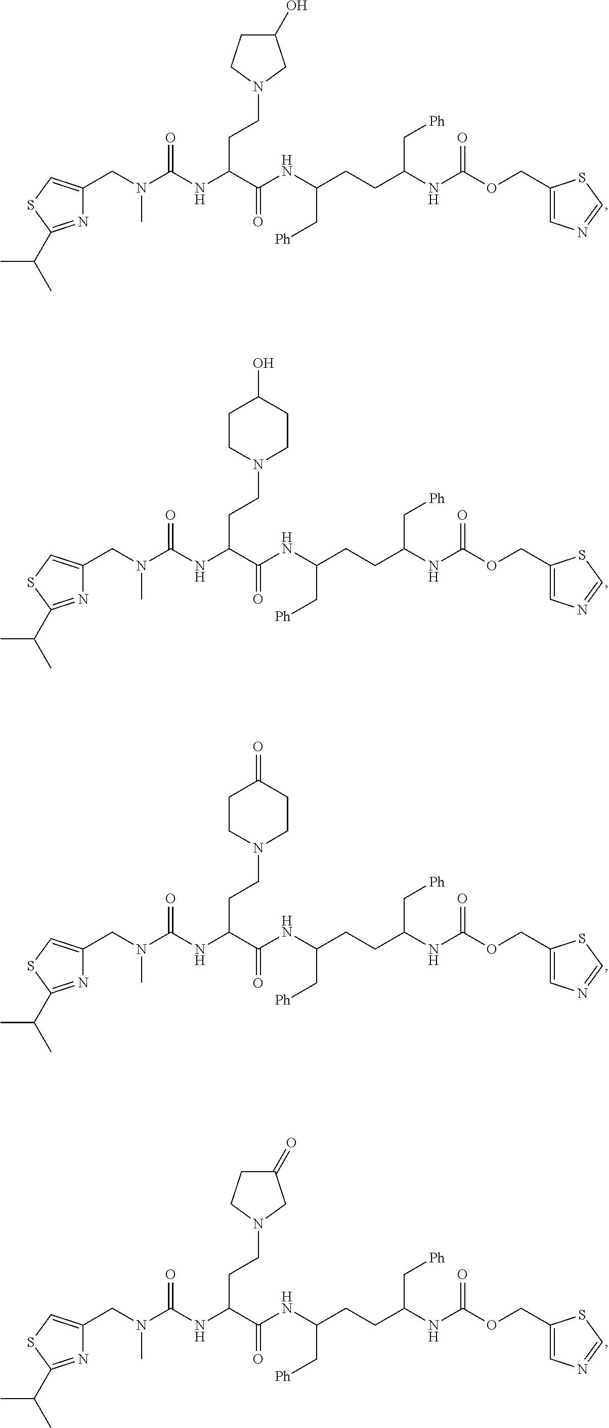 Figure US09891239-20180213-C00079
