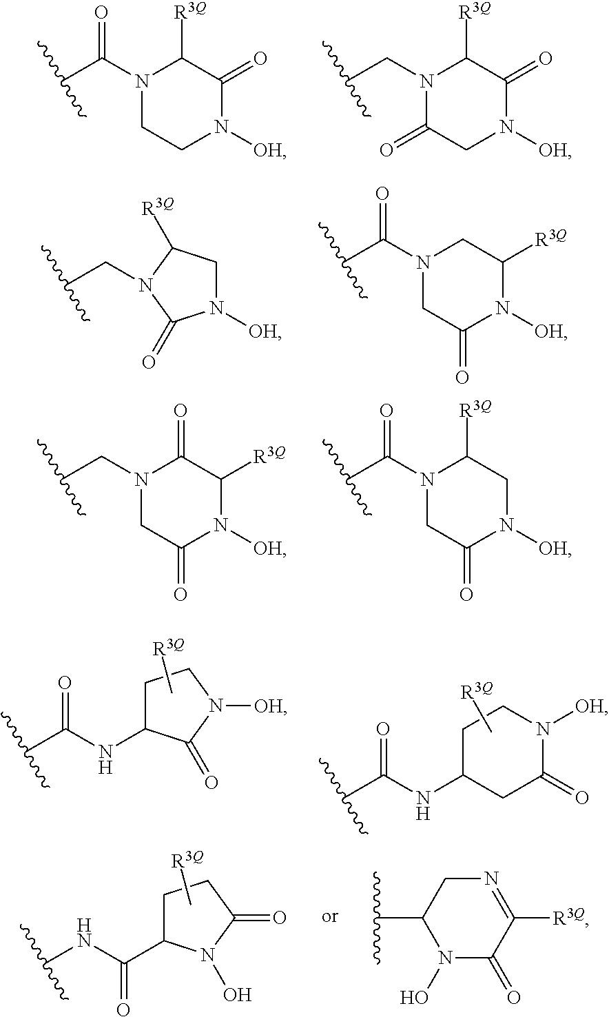 Figure US09617256-20170411-C00041