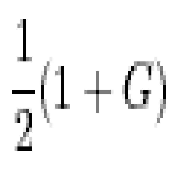 Figure 112009039203011-pct00017