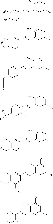 Figure US09241942-20160126-C00155
