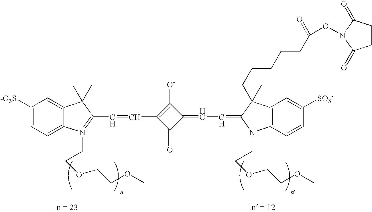 Figure US20090305410A1-20091210-C00087