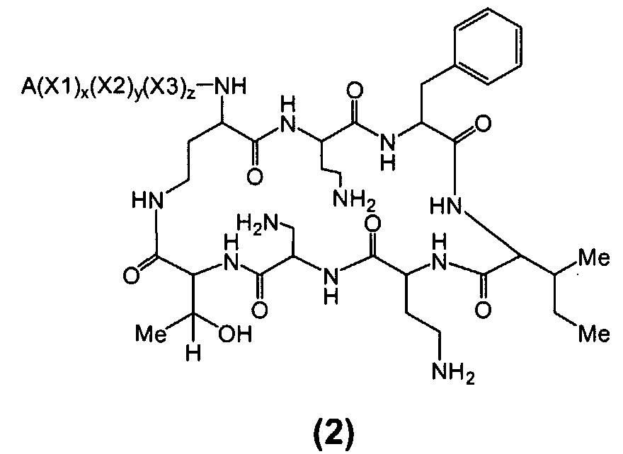 Figure 00000014