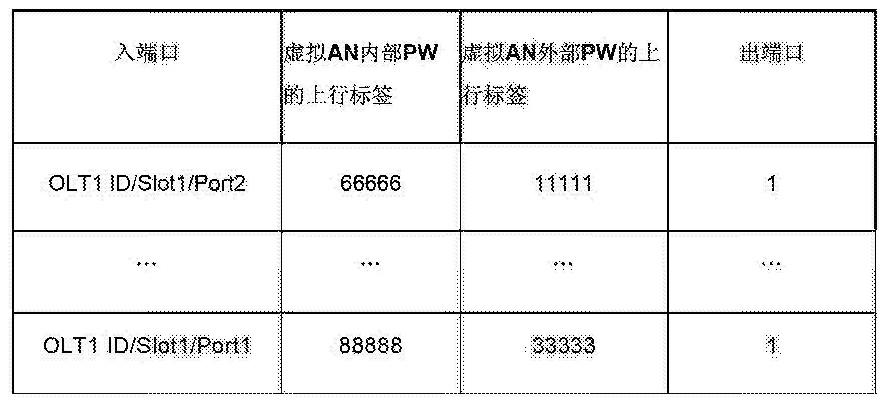 Figure CN103686466BD00352