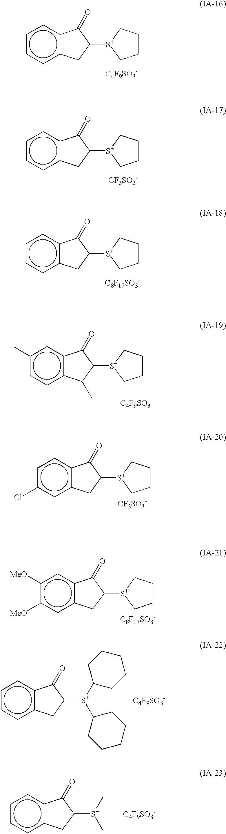 Figure US20030186161A1-20031002-C00022