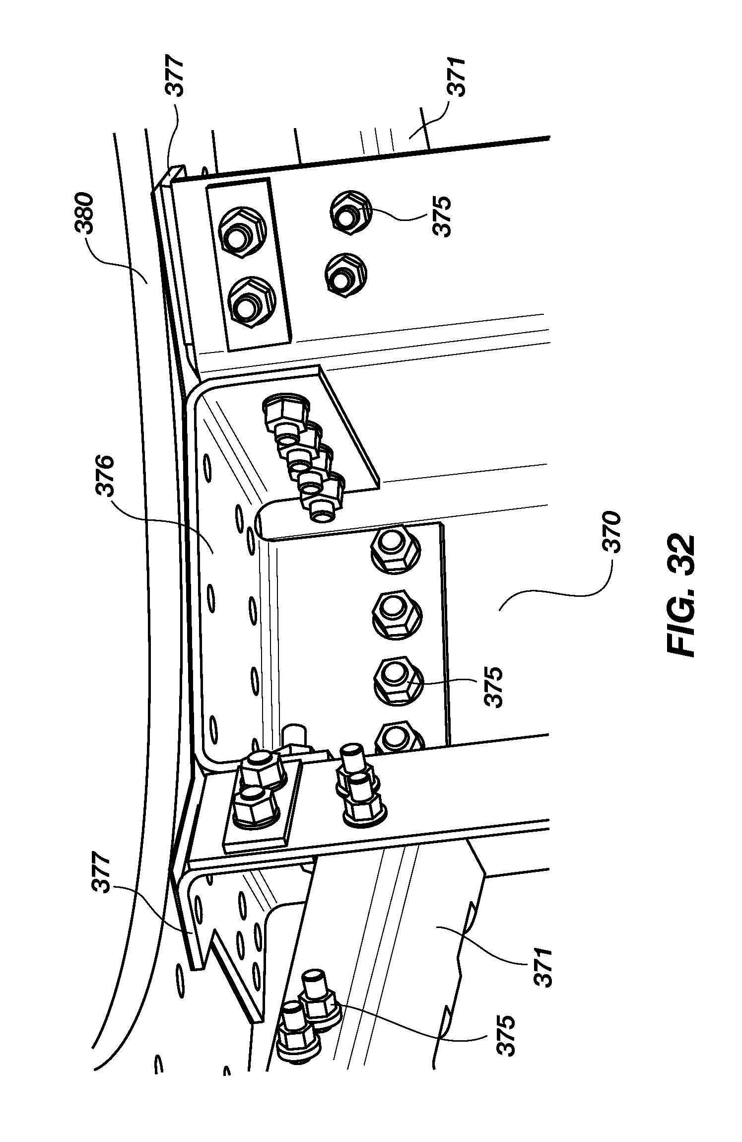 Brake Wiring Diagram On Chicago Electric Generator Wiring Diagram