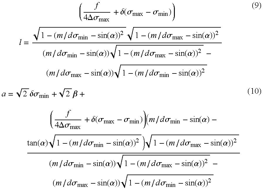 Figure US06687007-20040203-M00008