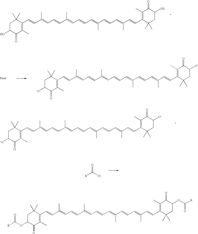 Figure US07723327-20100525-C00053