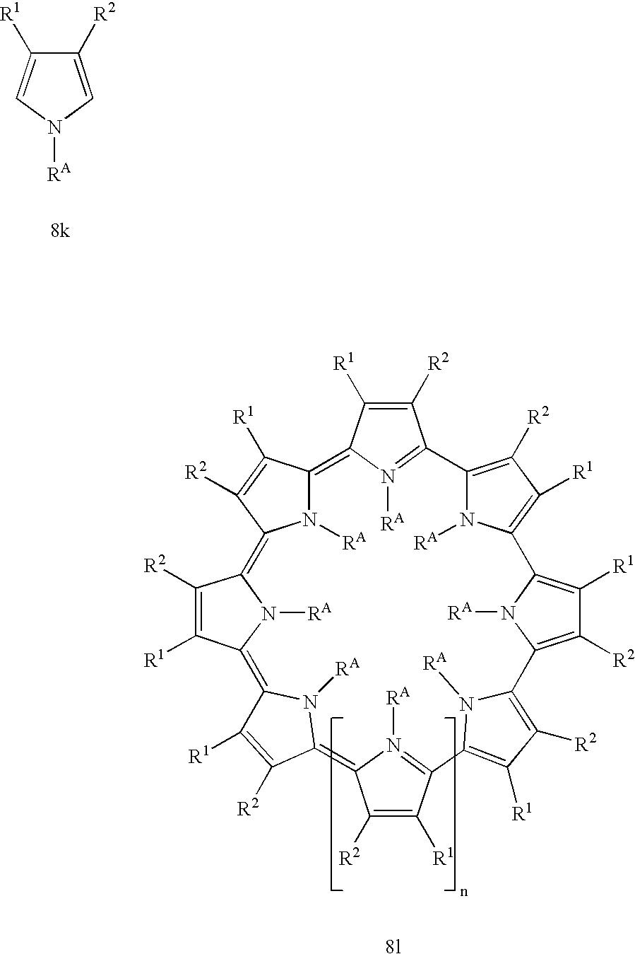 Figure US06984734-20060110-C00019