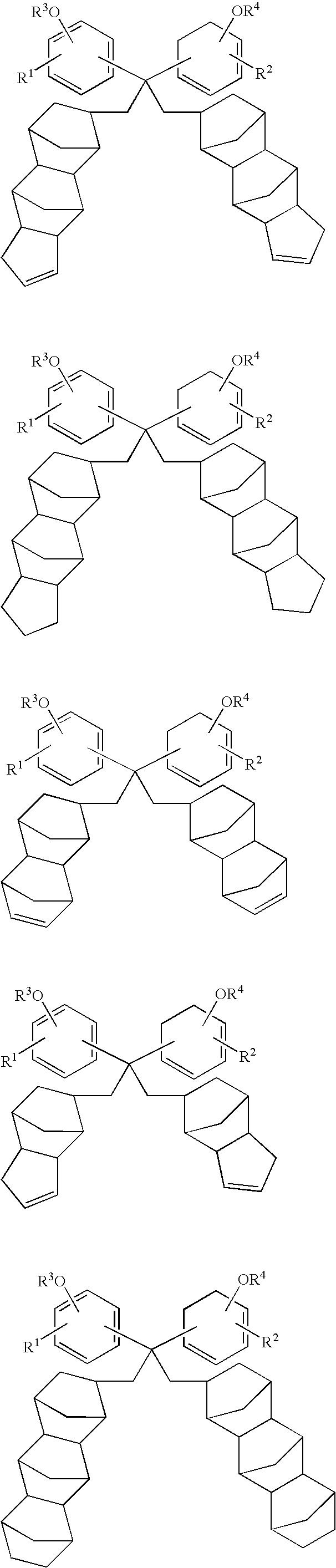 Figure US20070275325A1-20071129-C00007