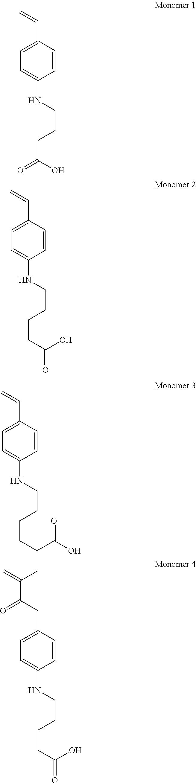 Figure US09316915-20160419-C00054