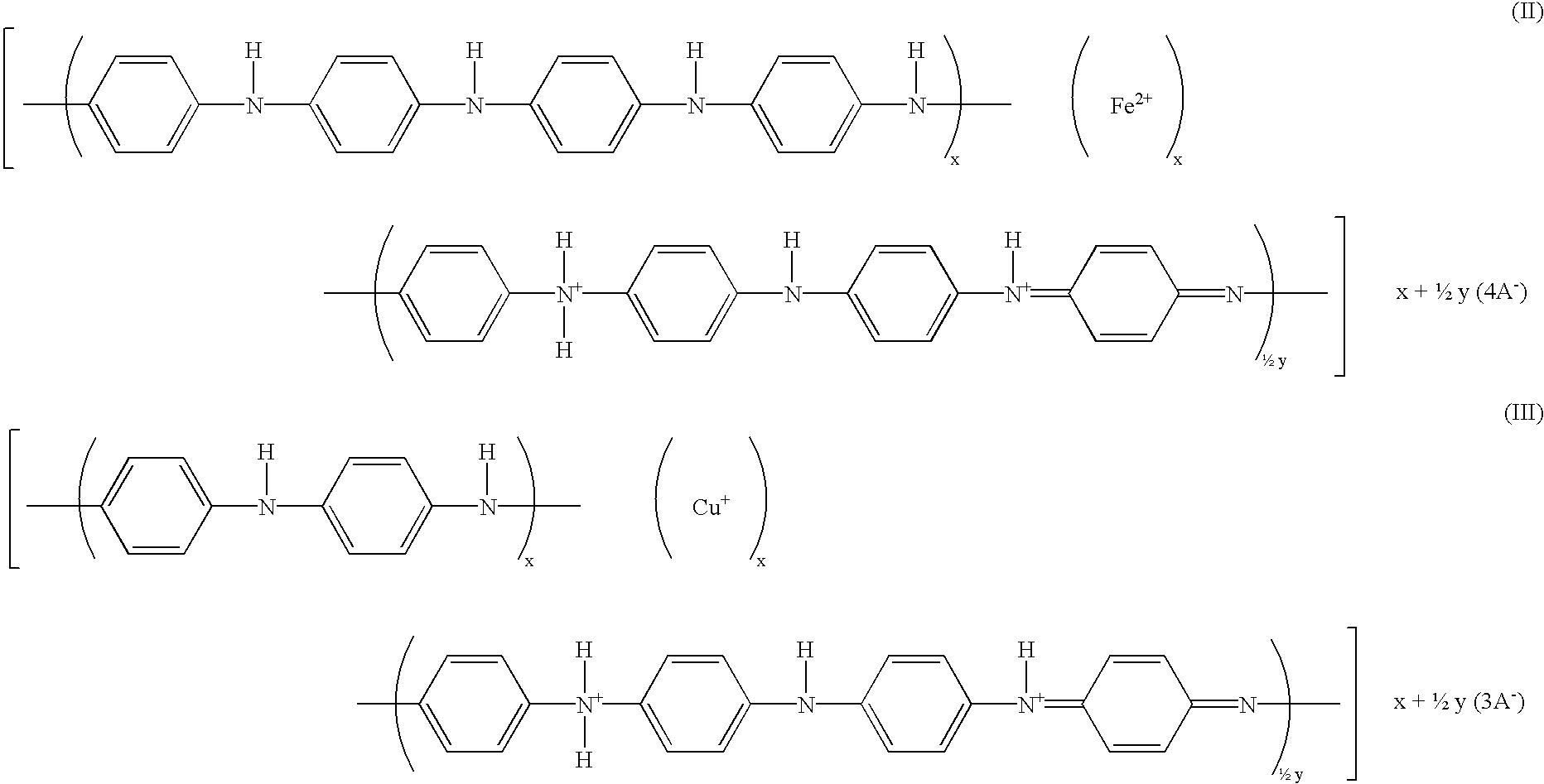 Figure US06632380-20031014-C00003