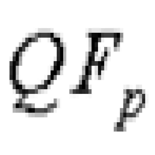 Figure 112015080753621-pat00019
