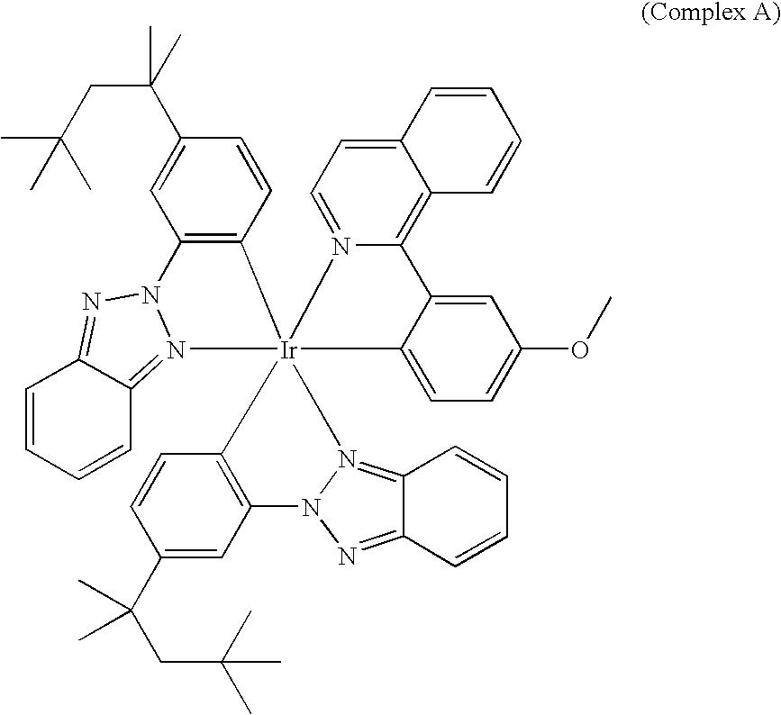 Figure US09362510-20160607-C00313