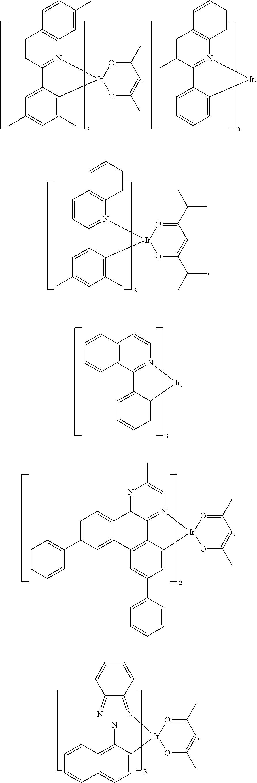 Figure US10033004-20180724-C00081