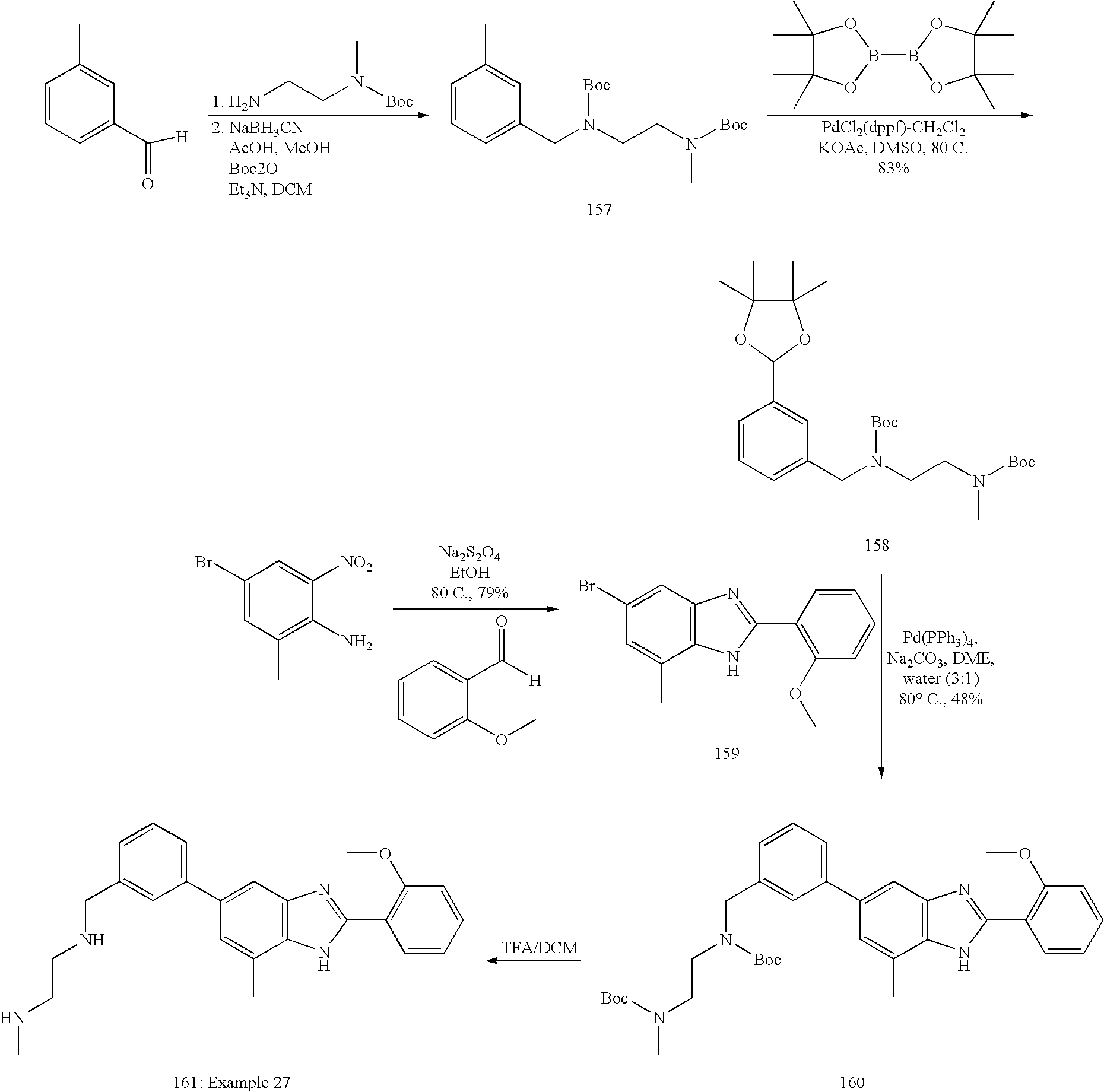 Figure US20080280925A1-20081113-C00181