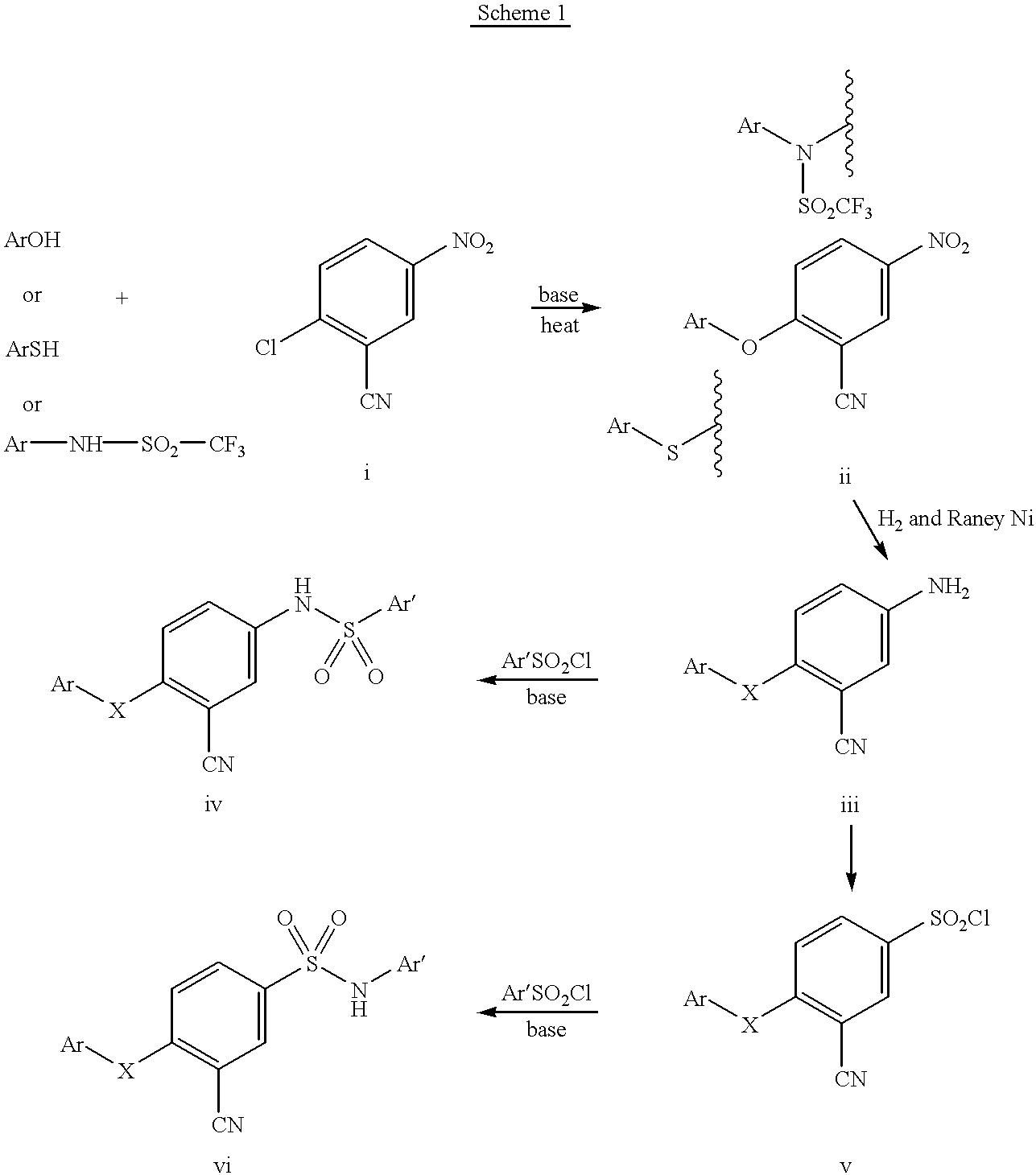 Figure US06583157-20030624-C00009