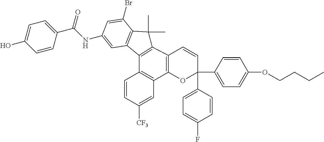 Figure US20110140056A1-20110616-C00052