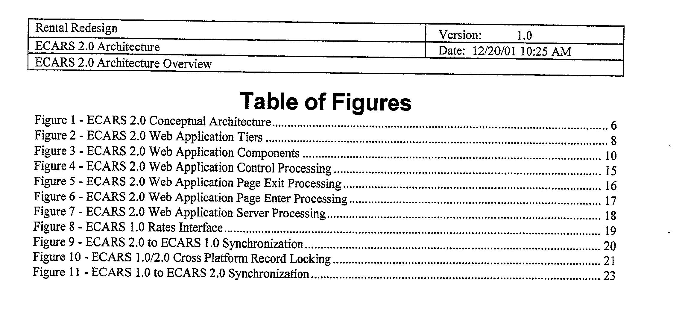 Figure US20030125992A1-20030703-P00021