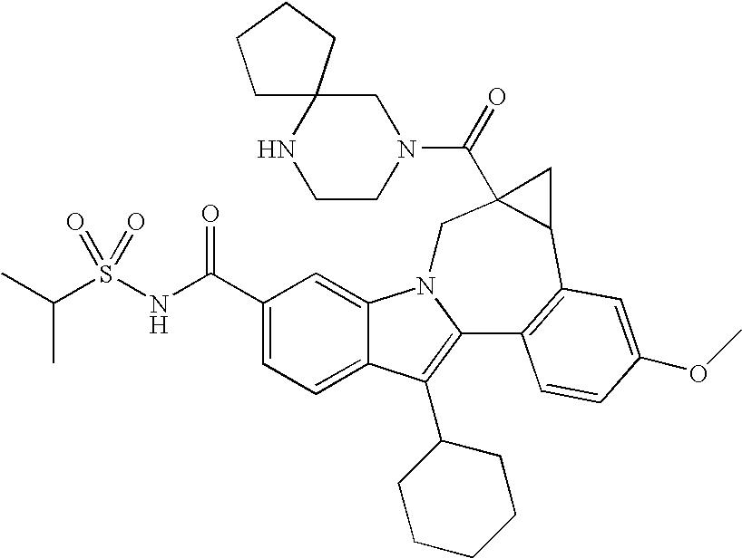 Figure US08124601-20120228-C00038