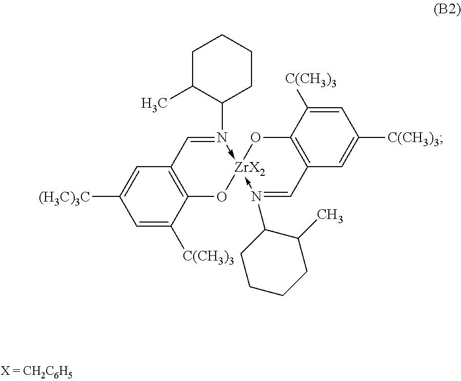 Figure US08765886-20140701-C00022