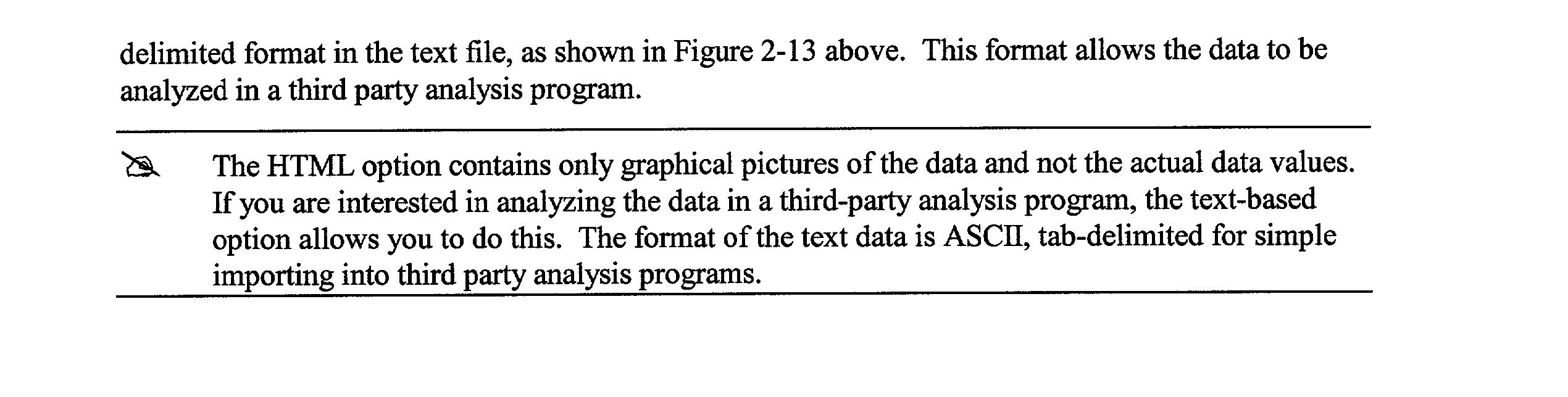 Figure US20030018416A1-20030123-P00028
