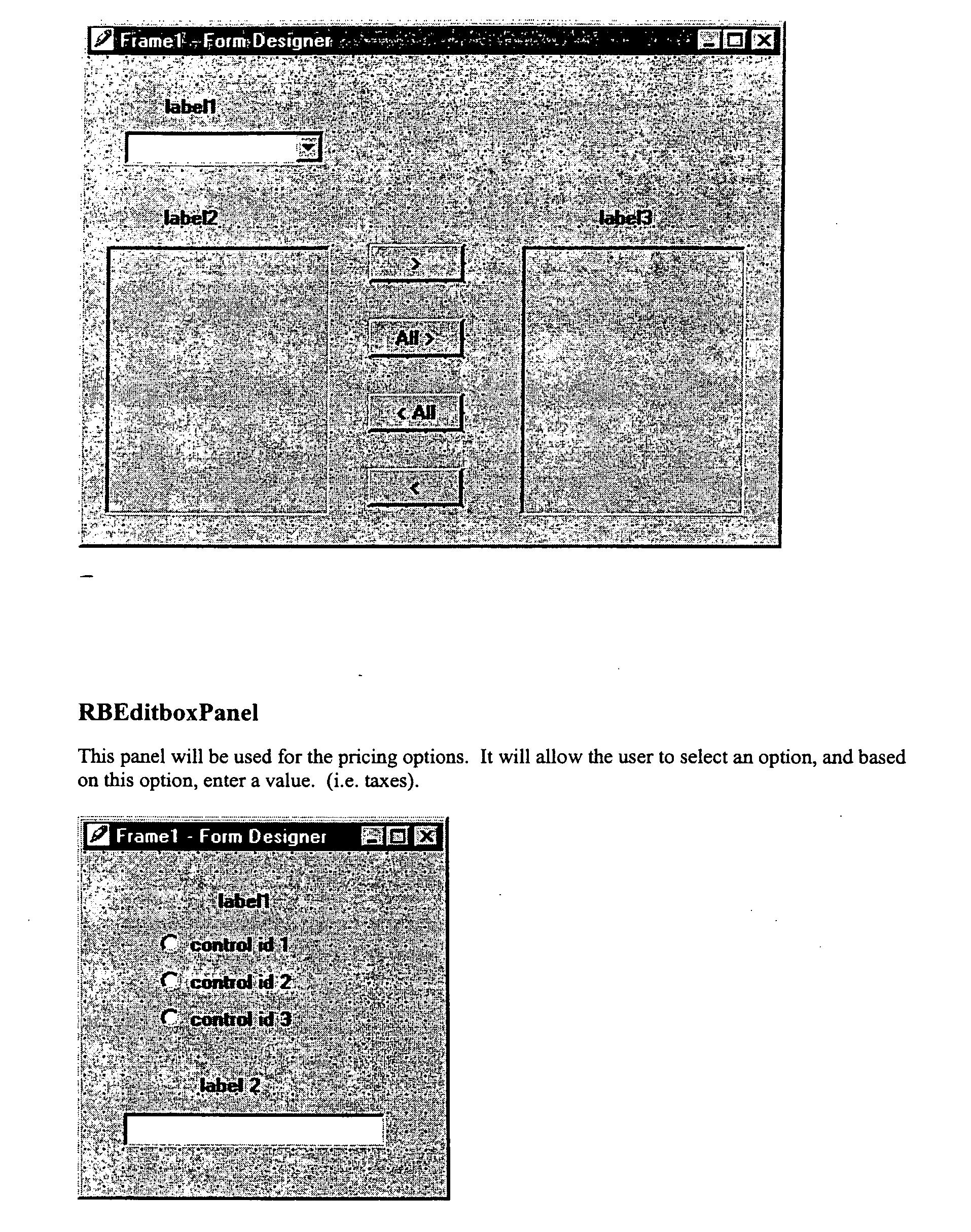 Figure US20050172018A1-20050804-P00510