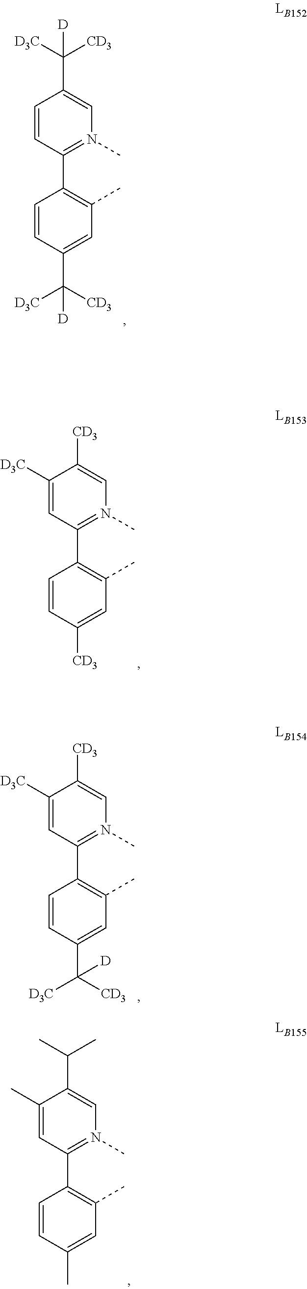 Figure US20160049599A1-20160218-C00528