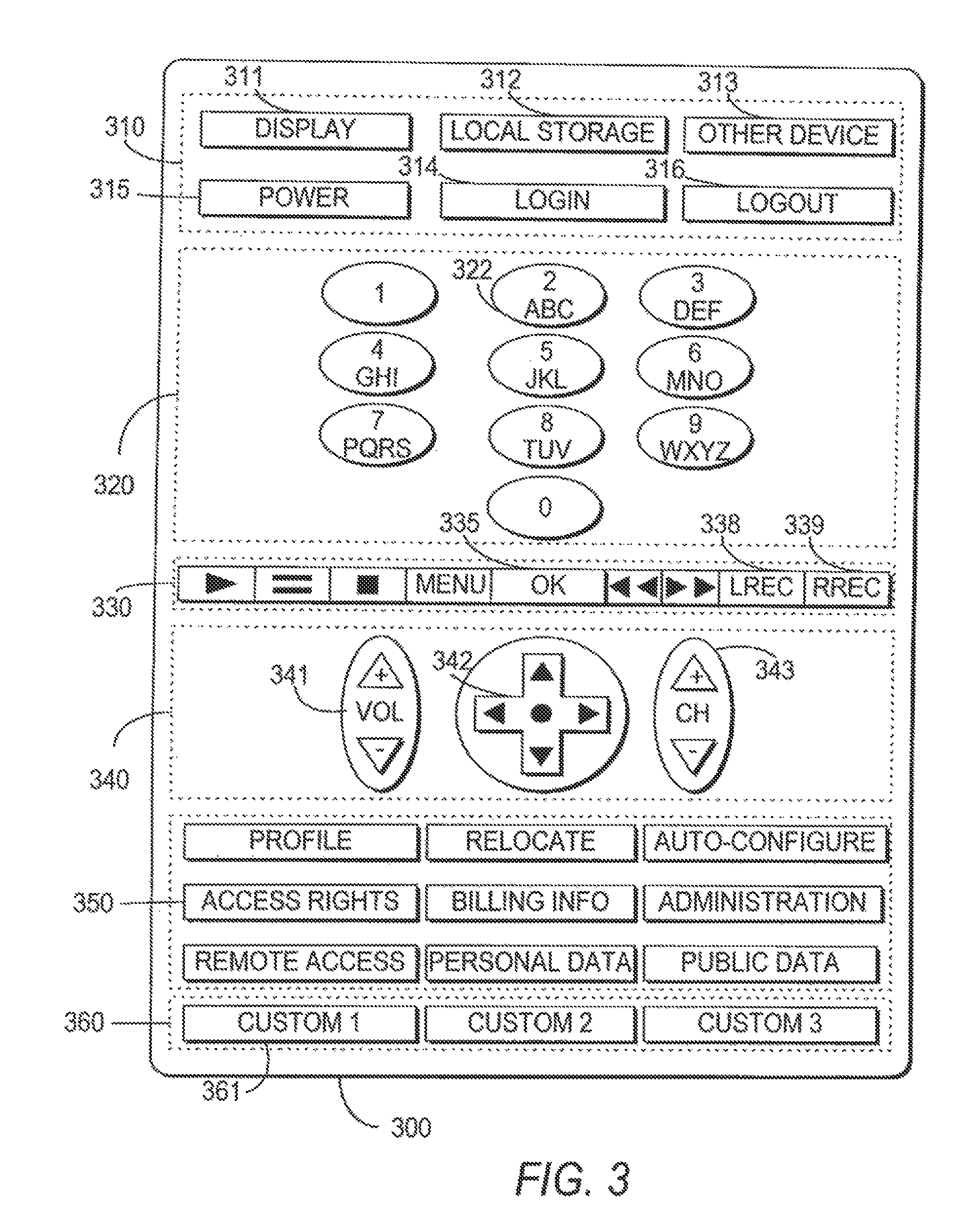 us8584184b2 systems and methods for relocating media patents