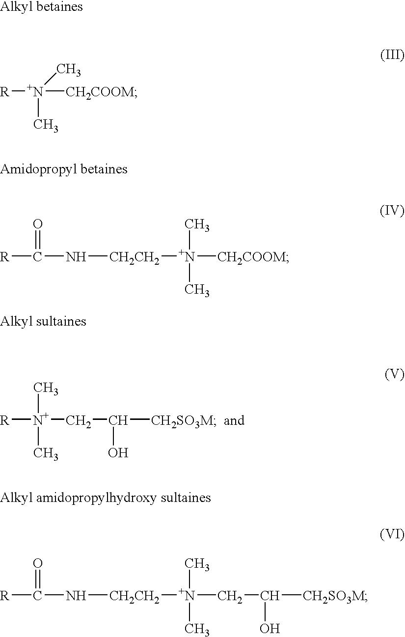Figure US07335700-20080226-C00068