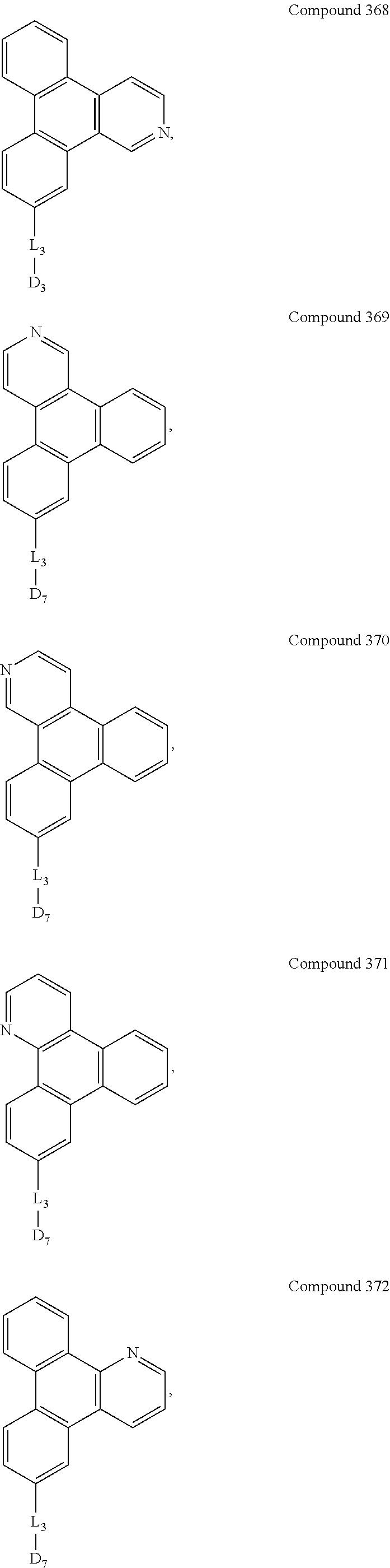 Figure US09537106-20170103-C00638