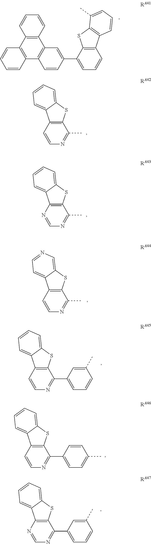 Figure US09761814-20170912-C00255