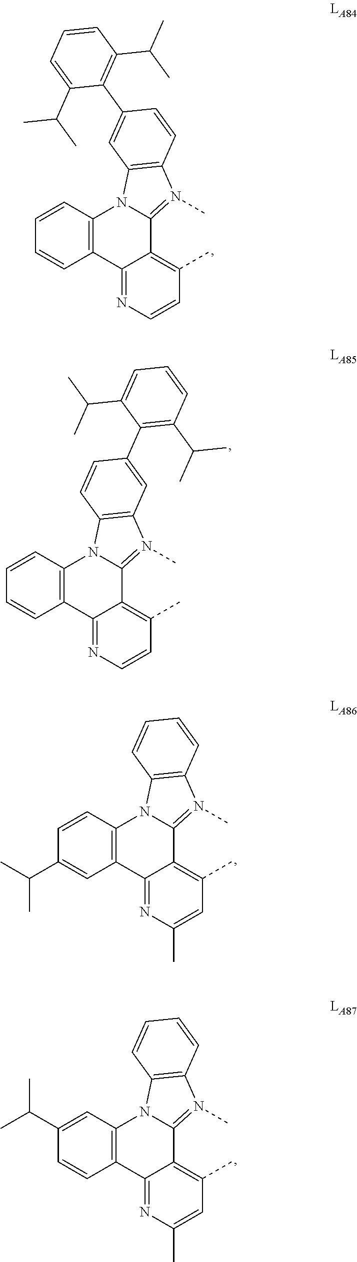 Figure US09905785-20180227-C00044