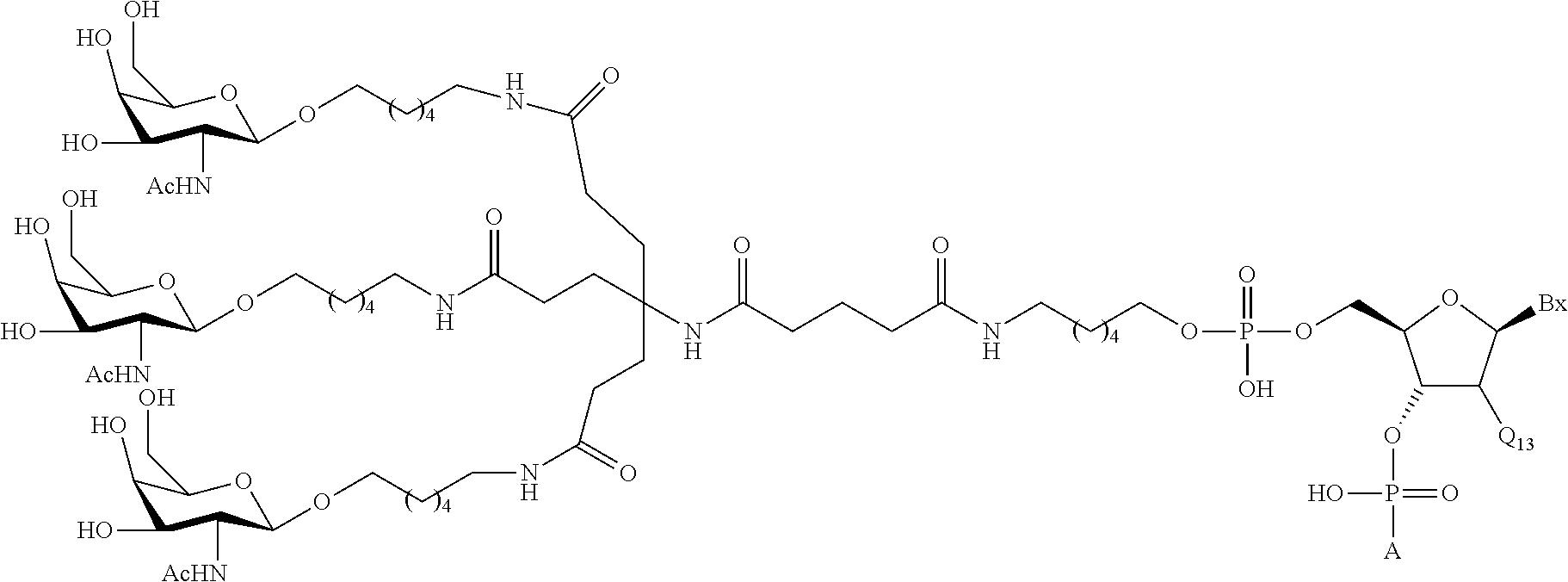 Figure US09932581-20180403-C00131