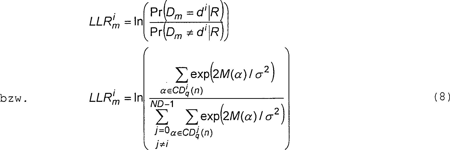 Gemütlich Ieee Schematische Symbole Fotos - Schaltplan Serie Circuit ...