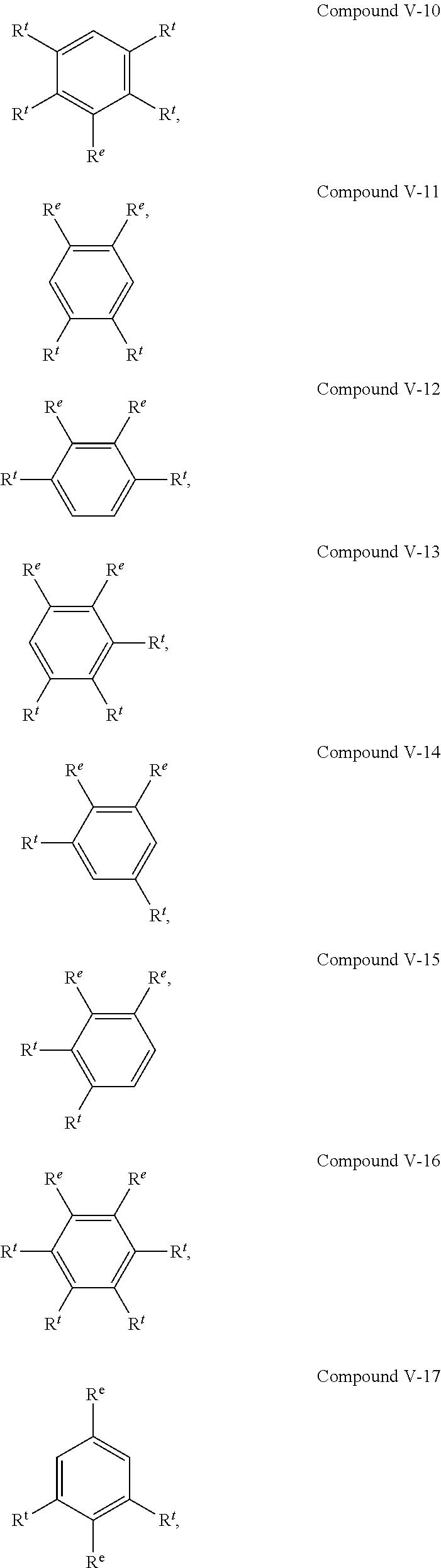 Figure US09978956-20180522-C00022