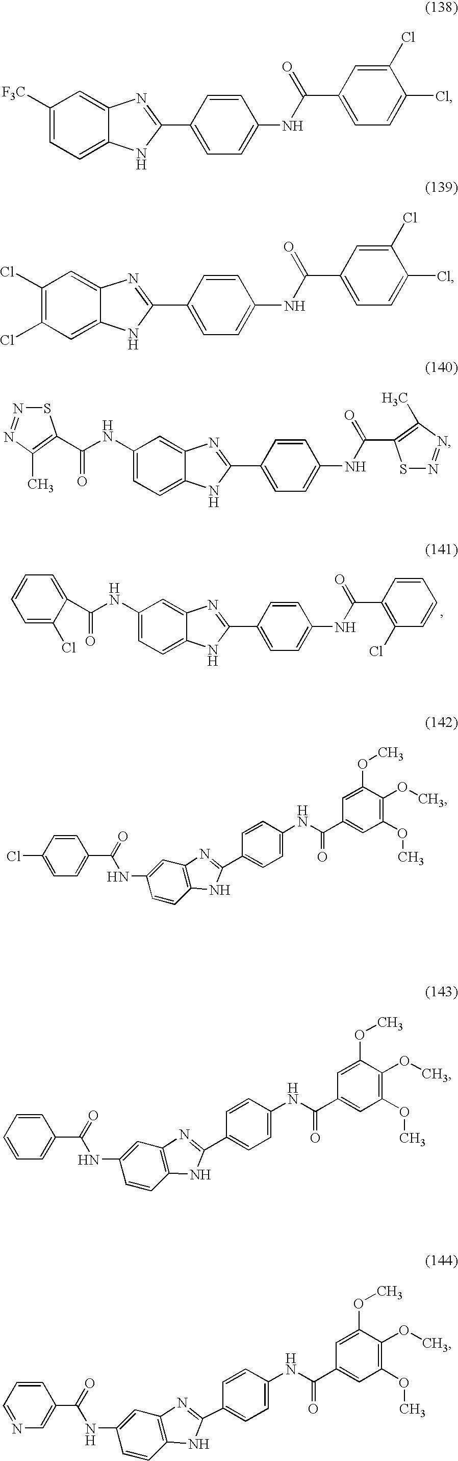 Figure US06919366-20050719-C00022