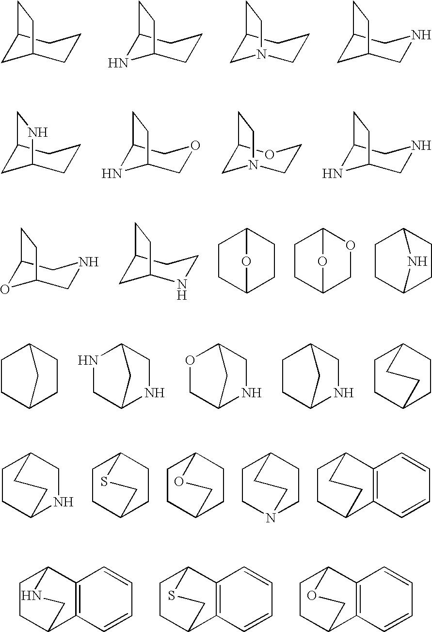 Figure US08309685-20121113-C00004