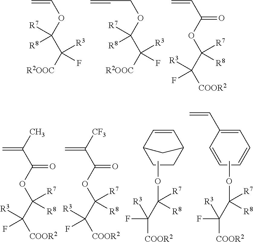 Figure US08592622-20131126-C00009