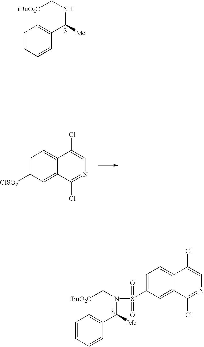 Figure US20030199440A1-20031023-C00160