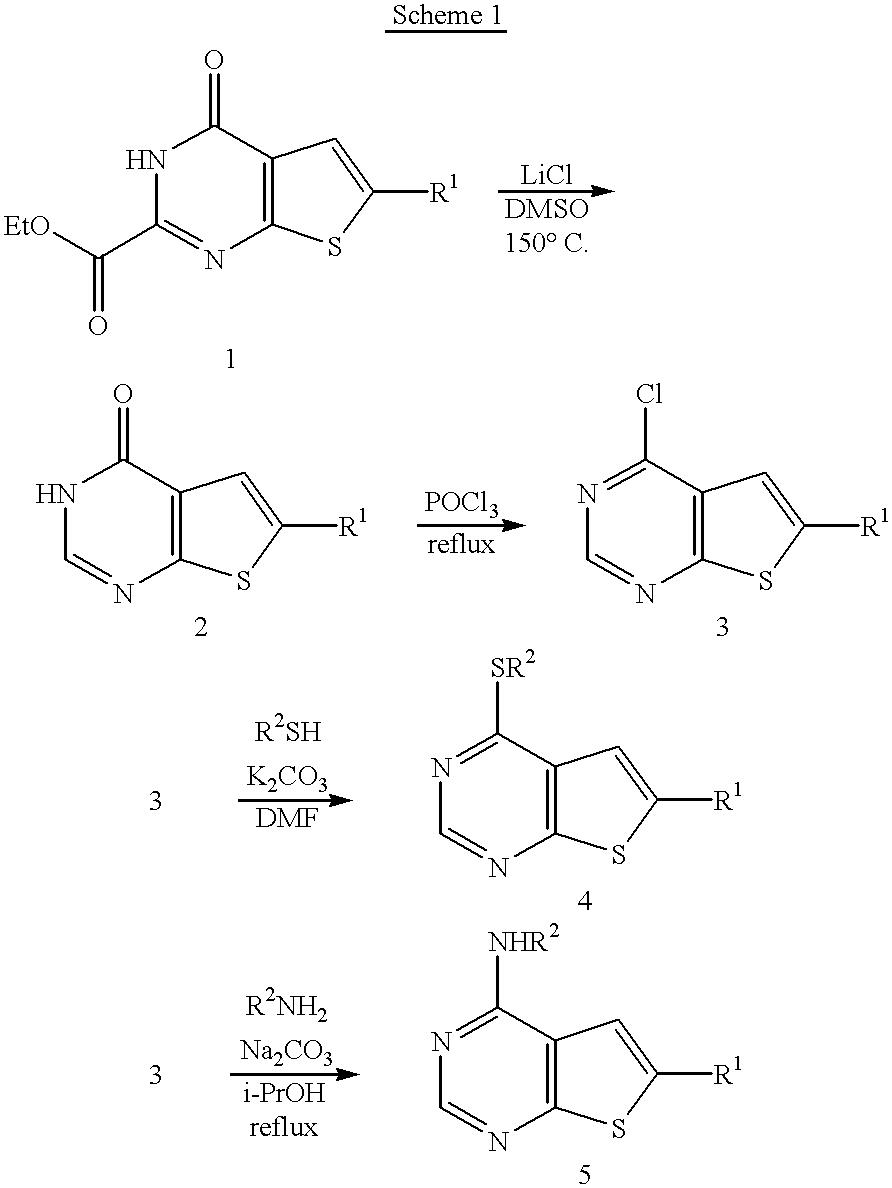 Figure US06232320-20010515-C00005
