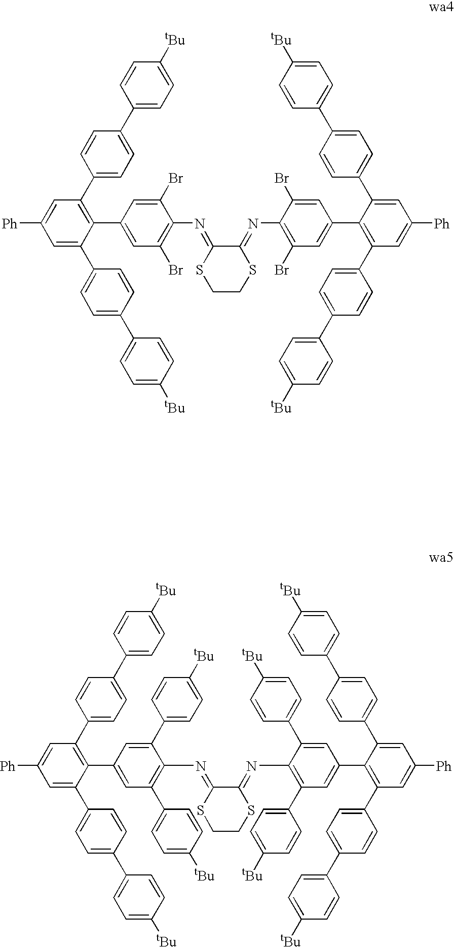 Figure US07056996-20060606-C00045