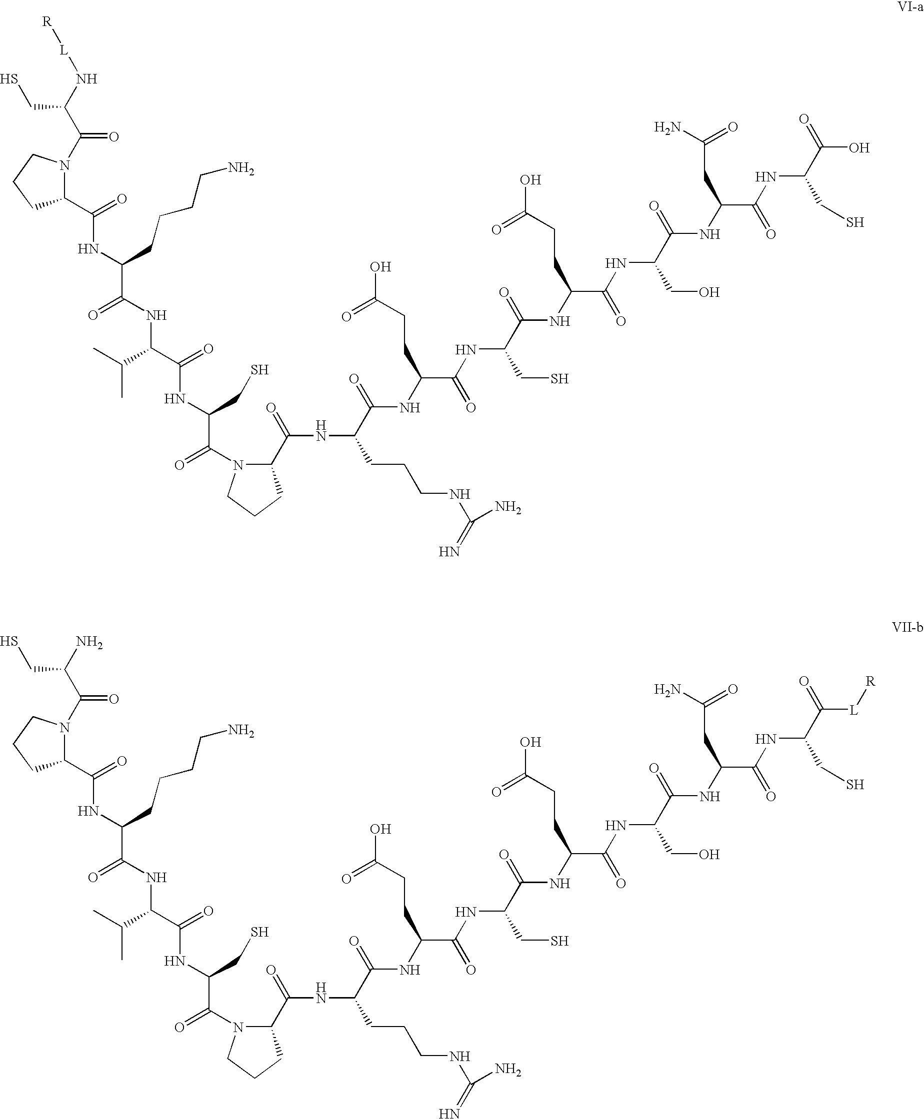 Figure US20090110662A1-20090430-C00025